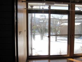 エコ内窓設置1(大−18,000ポイント).JPG