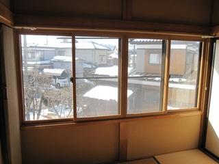 エコ内窓設置2(大−18,000ポイント).JPG