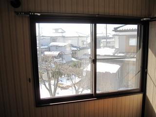 エコ内窓設置(中−12,000ポイント).JPG